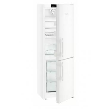 Хладилник с фризер Liebherr CN 3515 - Изображение 8