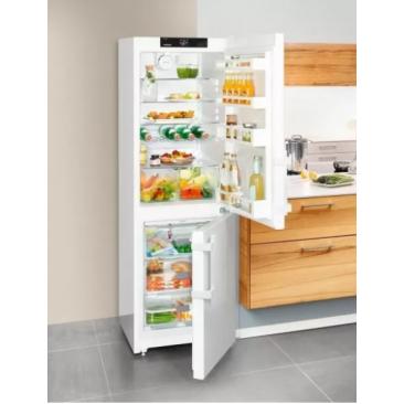 Хладилник с фризер Liebherr CN 3515 - Изображение 9