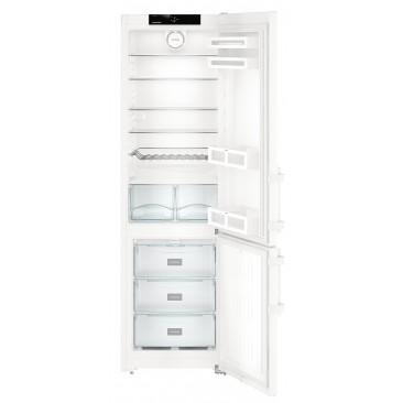 Хладилник с фризер Liebherr CN 4015 - Изображение 5