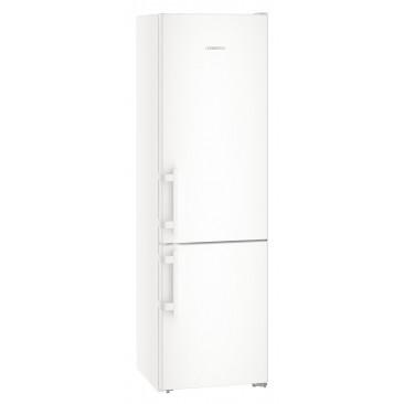 Хладилник с фризер Liebherr CN 4015 - Изображение 7