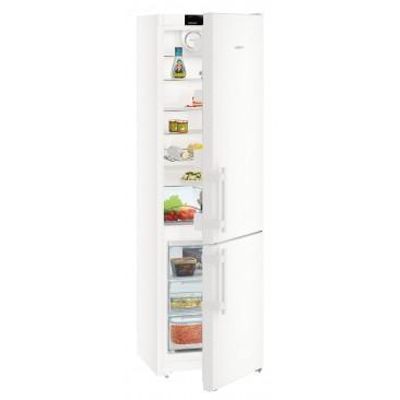 Хладилник с фризер Liebherr CN 4015 - Изображение 8