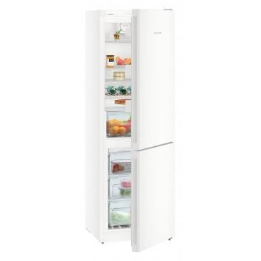 Хладилник с фризер Liebherr CN 4313 - Изображение 5