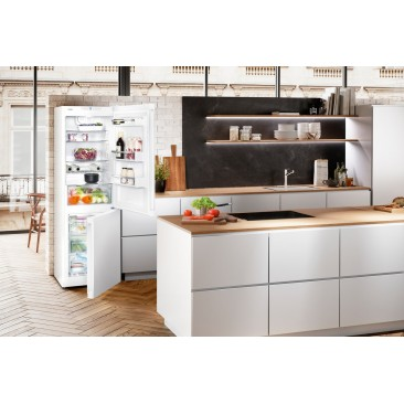 Хладилник с фризер Liebherr CN 4313 - Изображение 6