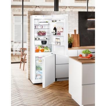 Хладилник с фризер Liebherr CN 4313 - Изображение 7