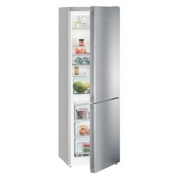 Хладилник с фризер Liebherr CNel 4313 - Изображение 4