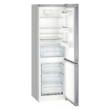 Хладилник с фризер Liebherr CNel 4313 - Изображение 5