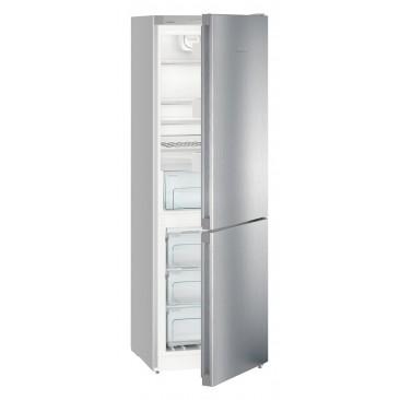 Хладилник с фризер Liebherr CNel 4313 - Изображение 6