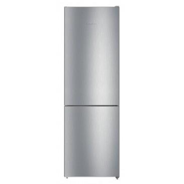 Хладилник с фризер Liebherr CNel 4313 - Изображение 7