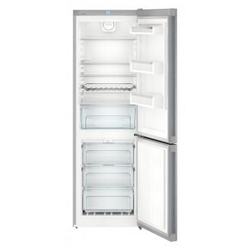 Хладилник с фризер Liebherr CNel 4313 - Изображение 8