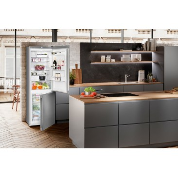 Хладилник с фризер Liebherr CNel 4313 - Изображение 9