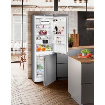 Хладилник с фризер Liebherr CNel 4313 - Изображение 10