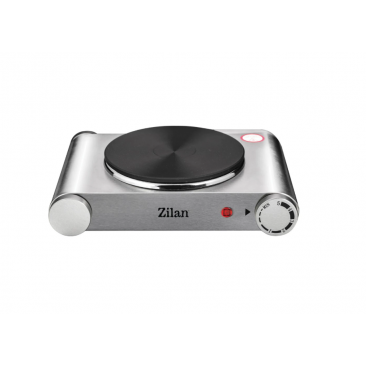 Електрически котлон Zilan ZLN0535 - Изображение 1