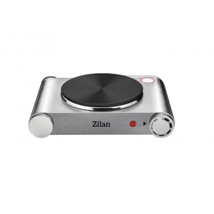 Електрически котлон Zilan ZLN0535 - Изображение