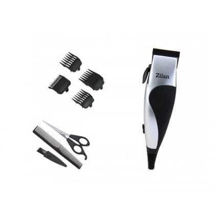 Машинка за подстригване Zilan ZLN0443 - Изображение