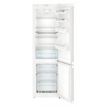 Хладилник с фризер LIEBHERR CN 4813 - Изображение 4