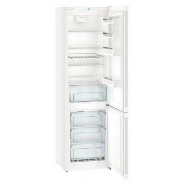 Хладилник с фризер LIEBHERR CN 4813 - Изображение 5