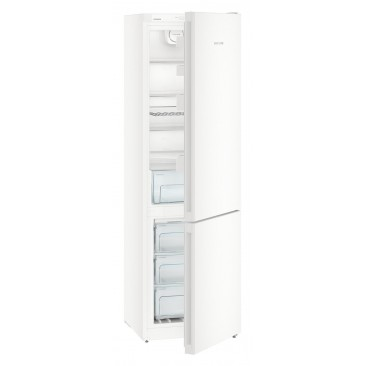 Хладилник с фризер LIEBHERR CN 4813 - Изображение 6