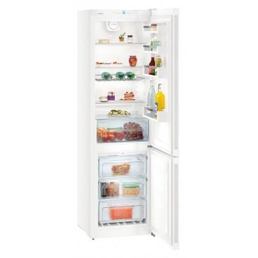 Хладилник с фризер LIEBHERR CN 4813 - Изображение 8