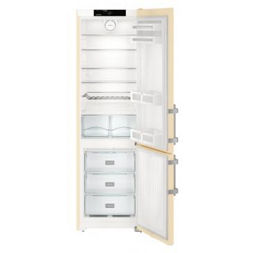 Хладилник с фризер Liebherr CNbe 4015 - Изображение 3
