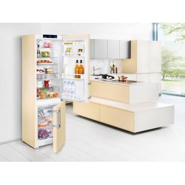 Хладилник с фризер Liebherr CNbe 4015 - Изображение 4