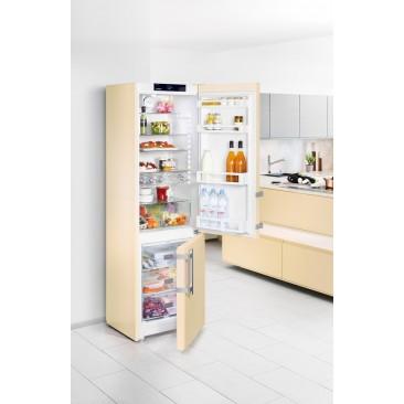 Хладилник с фризер Liebherr CNbe 4015 - Изображение 5