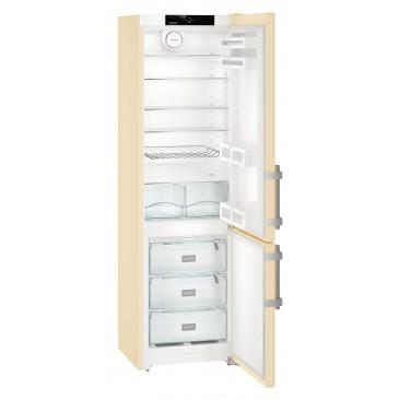 Хладилник с фризер Liebherr CNbe 4015 - Изображение 6