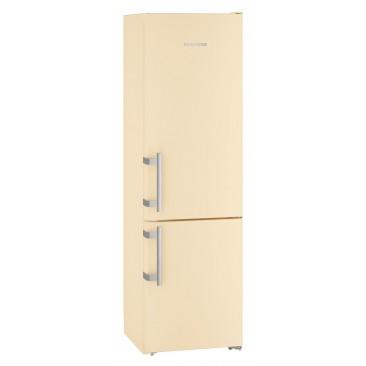 Хладилник с фризер Liebherr CNbe 4015 - Изображение 8