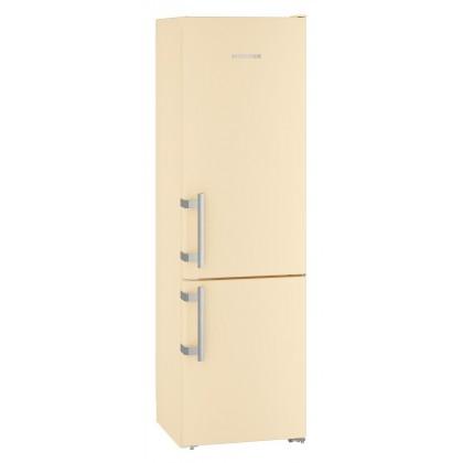 Хладилник с фризер Liebherr CNbe 4015 - Изображение