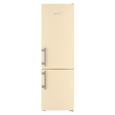 Хладилник с фризер Liebherr CNbe 4015 - Изображение 9