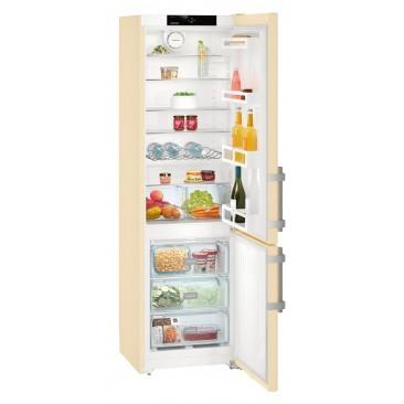 Хладилник с фризер Liebherr CNbe 4015 - Изображение 10