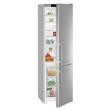 Хладилник с фризер Liebherr CNef 4015 - Изображение 3