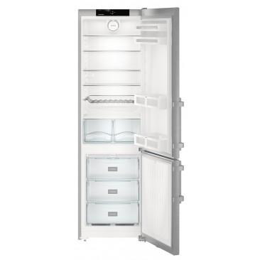 Хладилник с фризер Liebherr CNef 4015 - Изображение 4