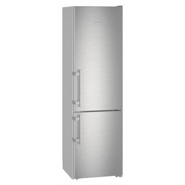 Хладилник с фризер Liebherr CNef 4015 - Изображение 8