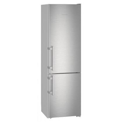 Хладилник с фризер Liebherr CNef 4015 - Изображение