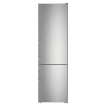 Хладилник с фризер Liebherr CNef 4015 - Изображение 9