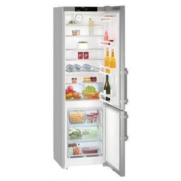 Хладилник с фризер Liebherr CNef 4015 - Изображение 10