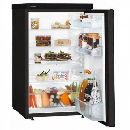 Хладилник с една врата Liebherr Tb 1400 - Изображение