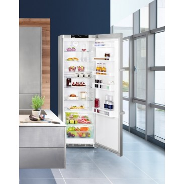 Хладилник Liebherr Kief 4330 - Изображение 7