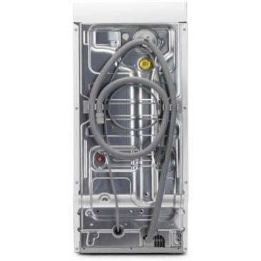 Пералня с горно зареждане AEG LTX6G271E - Изображение 3