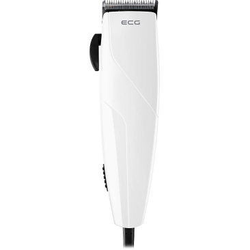 Машинка за подстригване ECG ZS 1020 - Изображение 1
