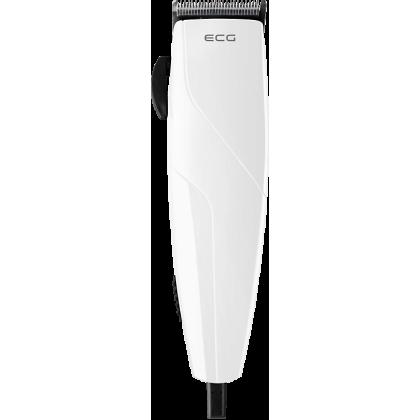 Машинка за подстригване ECG ZS 1020 - Изображение