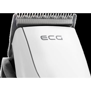 Машинка за подстригване ECG ZS 1020 - Изображение 3