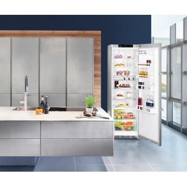 Хладилник Liebherr Kef 4370 - Изображение 9