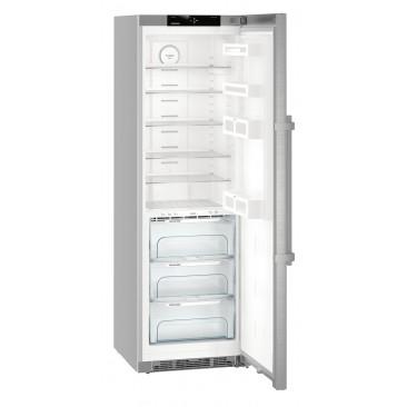 Хладилник Liebherr KBef 4330 - Изображение 7