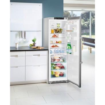 Хладилник Liebherr KBef 4330 - Изображение 8