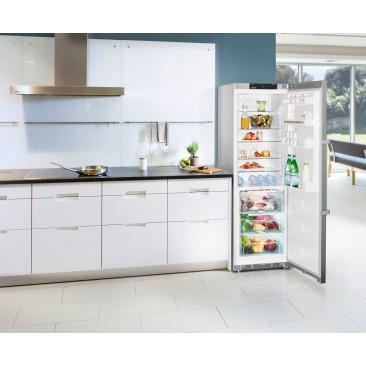 Хладилник Liebherr KBef 4330 - Изображение 9