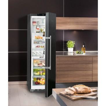 Хладилник Liebherr KBbs 4370 - Изображение 9