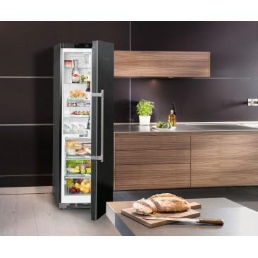 Хладилник Liebherr KBbs 4370 - Изображение 10