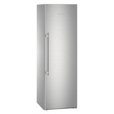 Хладилник Liebherr KBies 4370 - Изображение 6