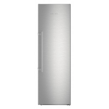 Хладилник Liebherr KBies 4370 - Изображение 7